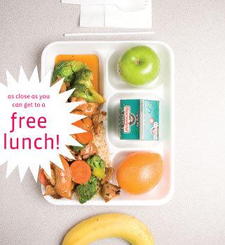 2008-03-18-free_lunch2.jpg
