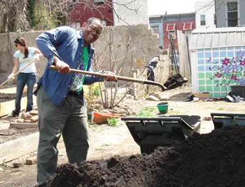 2008-03-20-nycares07.jpg