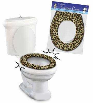 2008-03-22-toiletseatcover.jpg