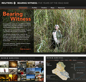 2008-03-23-reutersbearingwitness.jpg