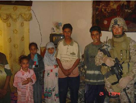 2008-03-24-IraqDeclarationofIndepen.jpg