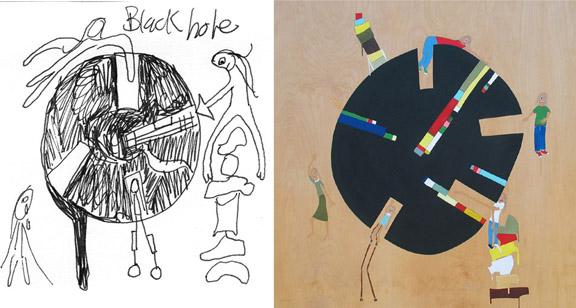 2008-04-13-sketchpainting.jpg