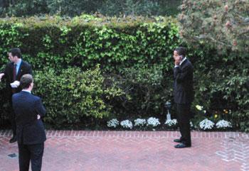 2008-04-14-obama019_350.jpg