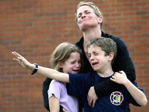 2008-04-15-philadelphiafamily.jpg