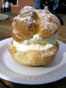 2008-04-17-creampuff.jpg