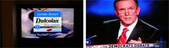 2008-04-17-shaw_debate_recap_ducolax_h.jpg
