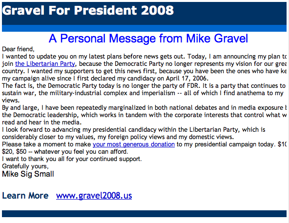 2008-04-18-gavelmail.png