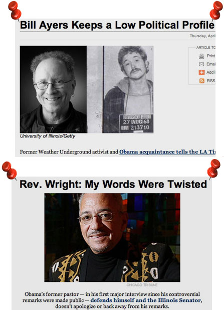 2008-04-24-ThePageAyersWright.jpg