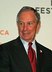 2008-04-25-182pxMichael_Bloomberg_2_by_David_Shankbone.jpg