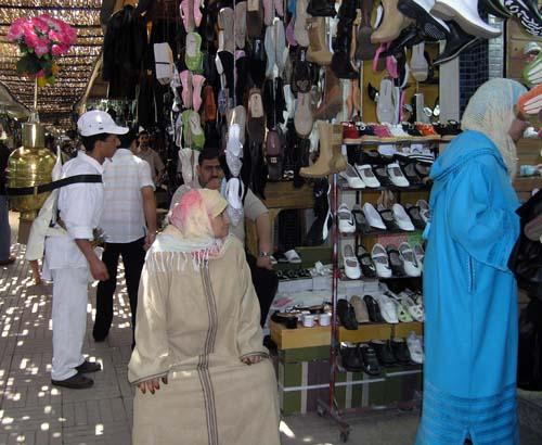 2008-04-26-Casablanca1.jpg