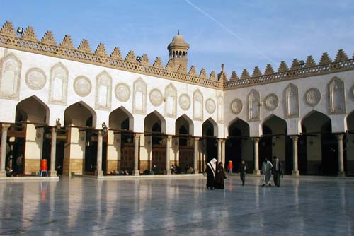 2008-04-26-EgyptsAlAzharmosque.jpg
