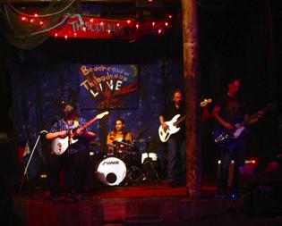 2008-04-26-band.png