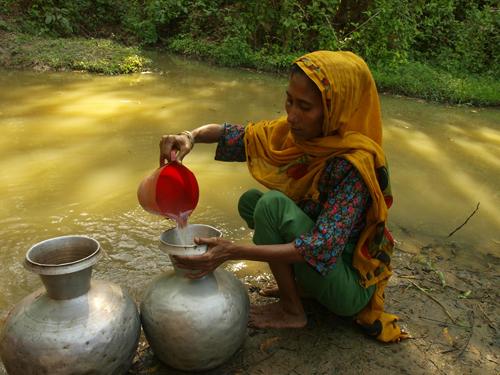 2008-04-27-Rohingya_1.jpg