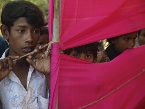 2008-04-27-Rohingya_2.jpg
