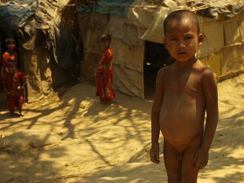 2008-04-27-Rohingya_4.jpg