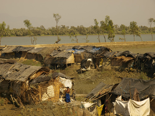 2008-04-27-Rohingya_5.jpg