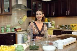 May S Kitchen Fatafeat
