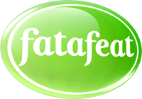 Watch Fatafeat Cooking TV Arabic Channel Streaming