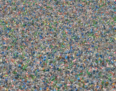 2008-05-05-0plasticbottles2.jpg