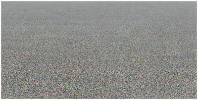 2008-05-05-0plasticbottles3.jpg
