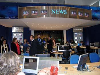 2008-05-05-LBCITVnewsroom1.jpg