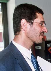 2008-05-05-MaherAbdallah.jpg