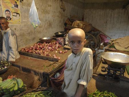 Rohingya people in Pakistan
