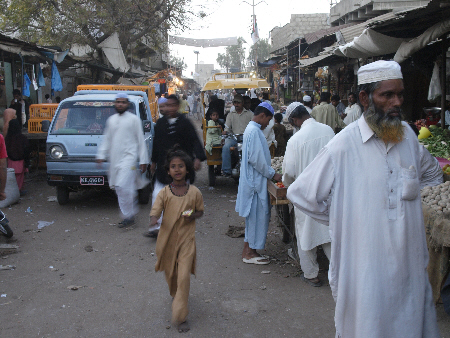 2008-05-06-Rohingya_5.JPG