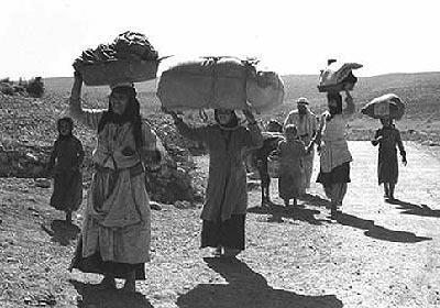 2008-05-09-palestinianrefugees.jpg