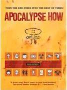 2008-05-15-ApocalypseHow.jpg