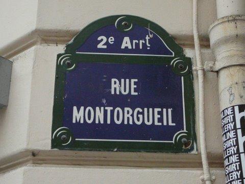 2008-05-15-RueMontorgueil35.JPG