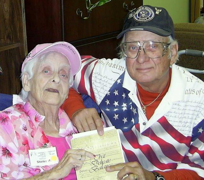2008-05-15-ShirleyPreissandsonJoeNemnichholdingUSConstitutionMay1208.jpg