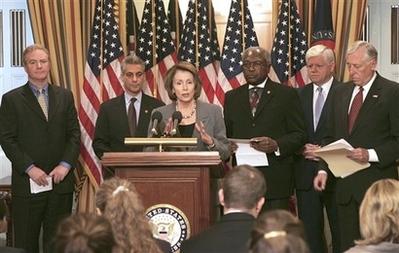 2008-05-16-capt.21c50973f51a44e197e1d111aeba71b0.house_democrats_dclj104.jpg