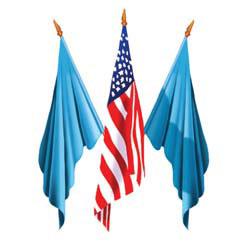 2008-05-16-flags.jpg