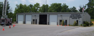 2008-05-20-FireStation.jpg