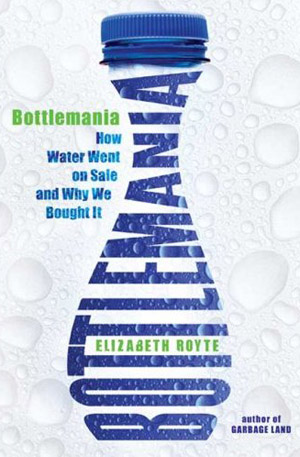 2008-05-20-bottlemania.jpg