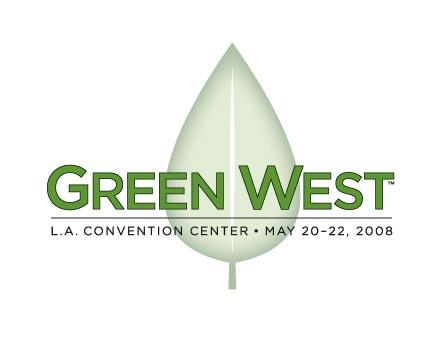 2008-05-28-GreenWestLogo.JPG