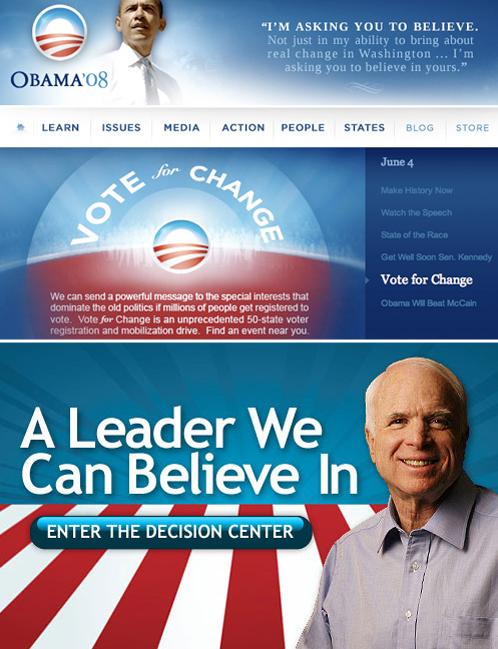 2008-06-04-believe.jpg