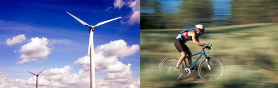 2008-06-05-windpowerbikingphotos.jpg