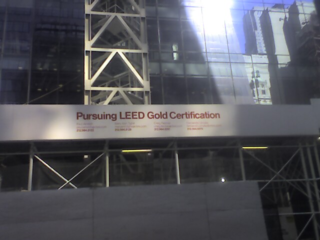 2008-06-06-PursuingLEEDGold.jpg