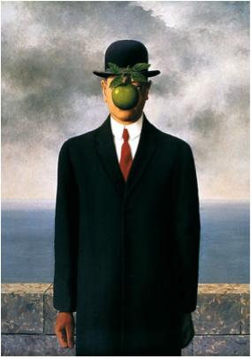 2008-06-06-magritte.jpg
