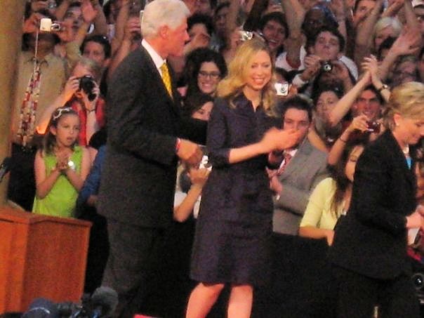 2008-06-08-images-hillary32.jpg