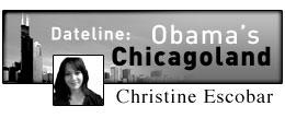 2008-06-09-otb_chicagoland.jpg