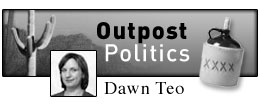 2008-06-10-otb_outpost.jpg