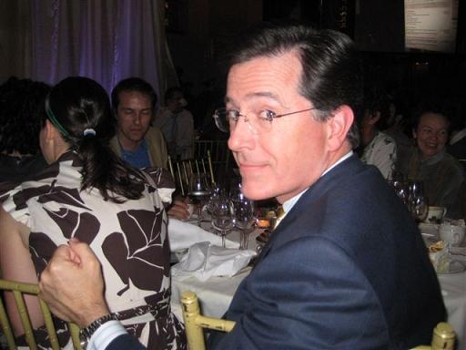 2008-06-11-Colberto.JPG