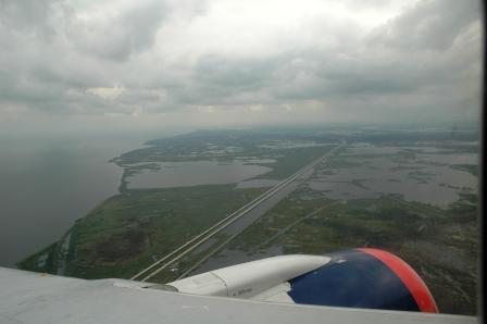 2008-06-11-delta.JPG