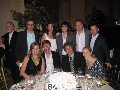 2008-06-11-huffpotablezii.JPG