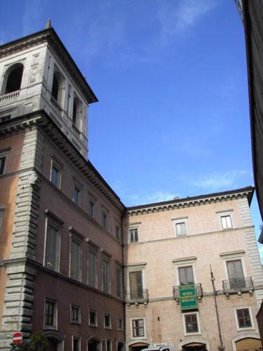 2008-06-12-0palazzo.jpg