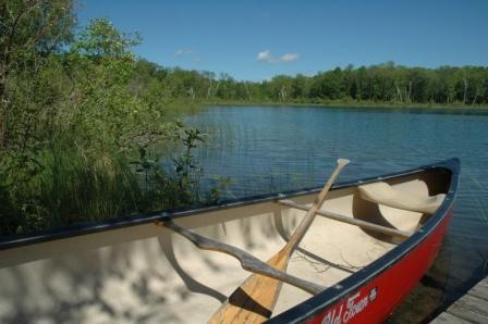 2008-06-12-canoe.JPG