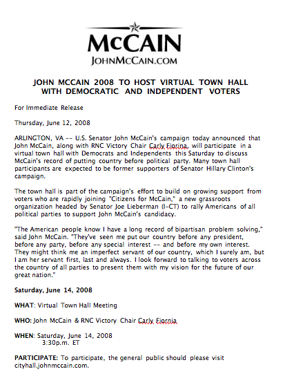 2008-06-12-mccainrelease.png